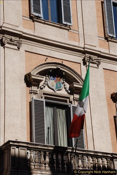 2016-09-29 Rome. (102)224