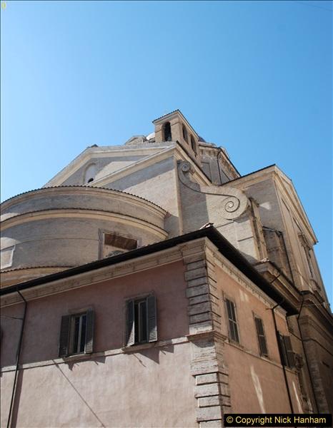2016-09-29 Rome. (103)225