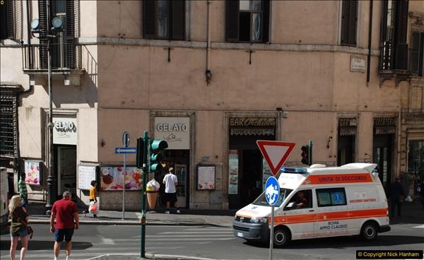 2016-09-29 Rome. (104)226