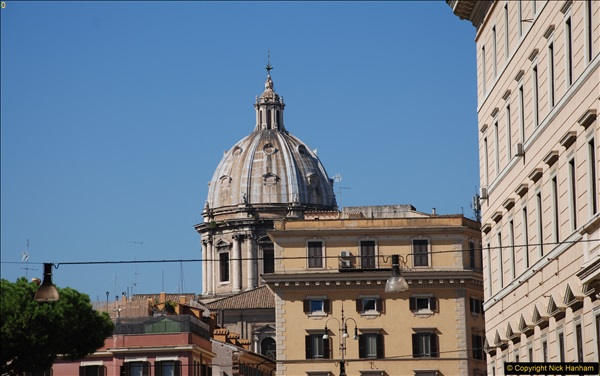 2016-09-29 Rome. (105)227