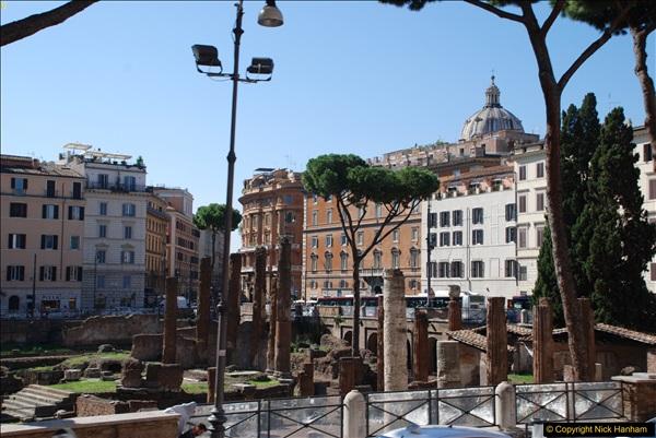 2016-09-29 Rome. (107)229