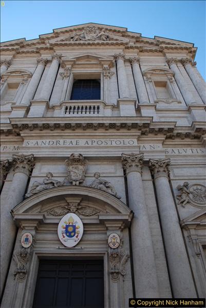 2016-09-29 Rome. (111)233