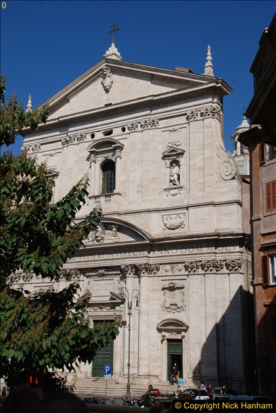 2016-09-29 Rome. (112)234