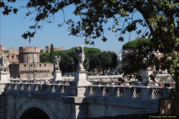 2016-09-29 Rome. (123)245