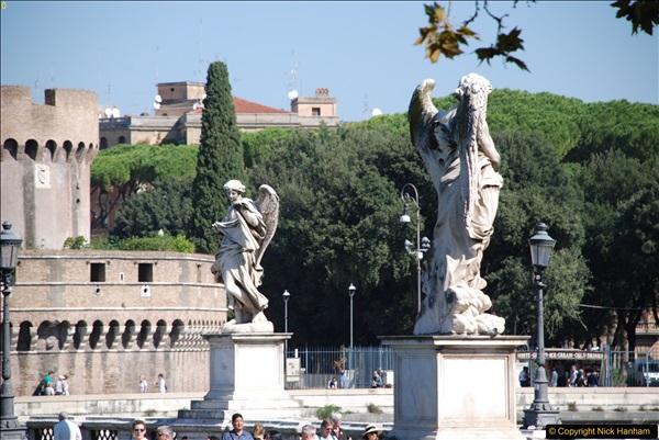 2016-09-29 Rome. (124)246