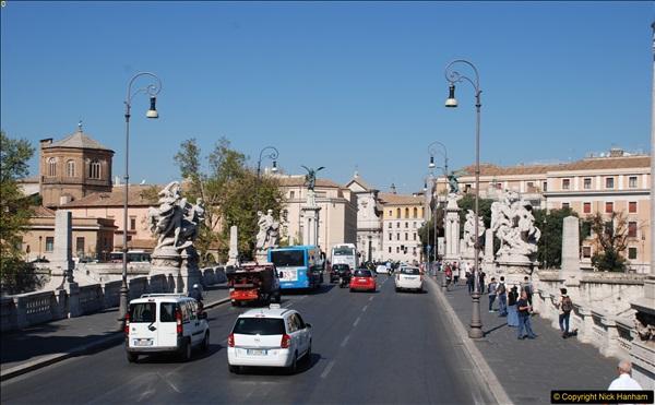 2016-09-29 Rome. (127)249