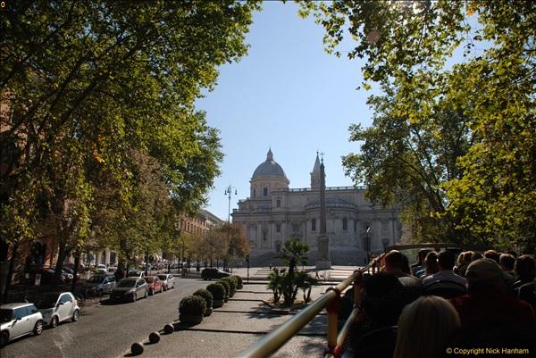 2016-09-29 Rome. (13)135