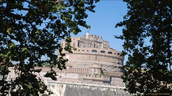 2016-09-29 Rome. (132)254