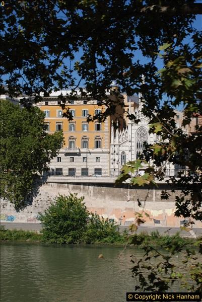 2016-09-29 Rome. (134)256