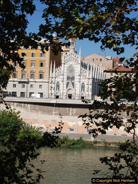 2016-09-29 Rome. (135)257