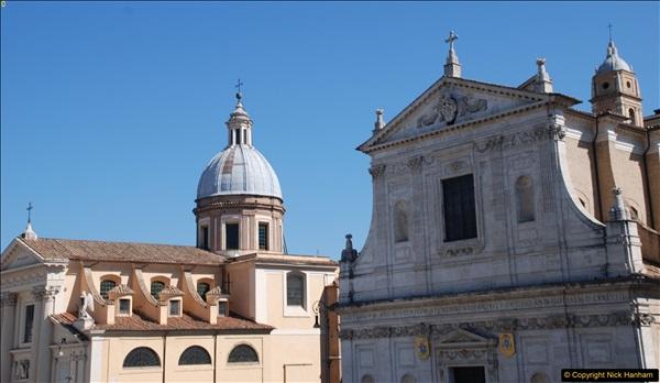 2016-09-29 Rome. (136)258