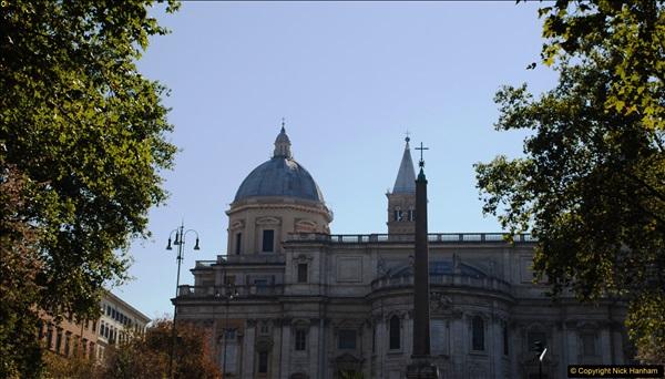 2016-09-29 Rome. (14)136