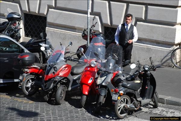 2016-09-29 Rome. (145)267