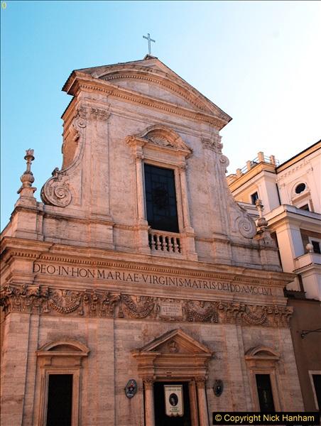 2016-09-29 Rome. (146)268
