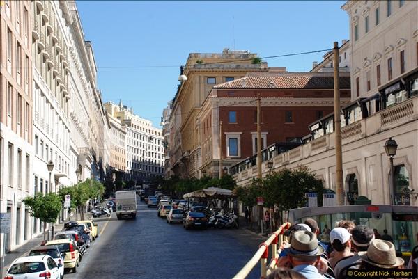 2016-09-29 Rome. (152)274