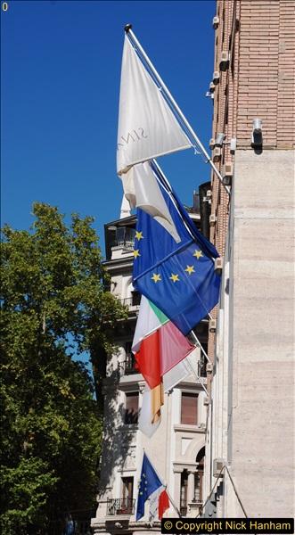 2016-09-29 Rome. (155)277