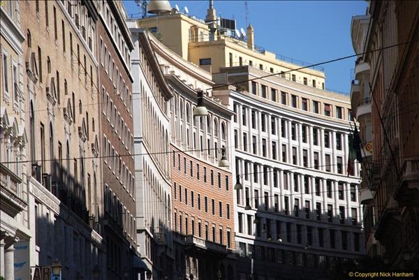 2016-09-29 Rome. (156)278
