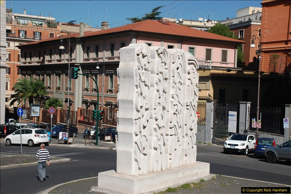 2016-09-29 Rome. (159)281