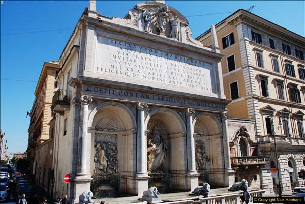 2016-09-29 Rome. (167)289