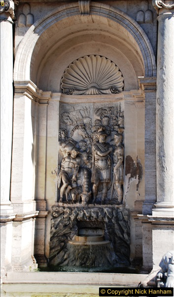 2016-09-29 Rome. (169)291