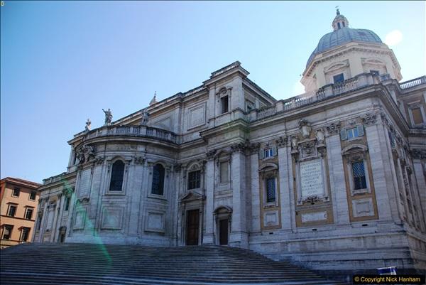 2016-09-29 Rome. (17)139