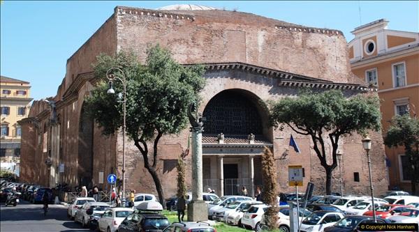 2016-09-29 Rome. (172)294