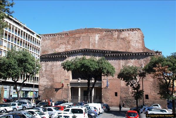 2016-09-29 Rome. (173)295