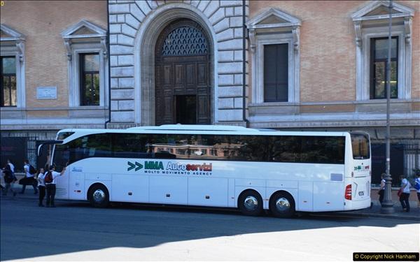 2016-09-29 Rome. (175)297