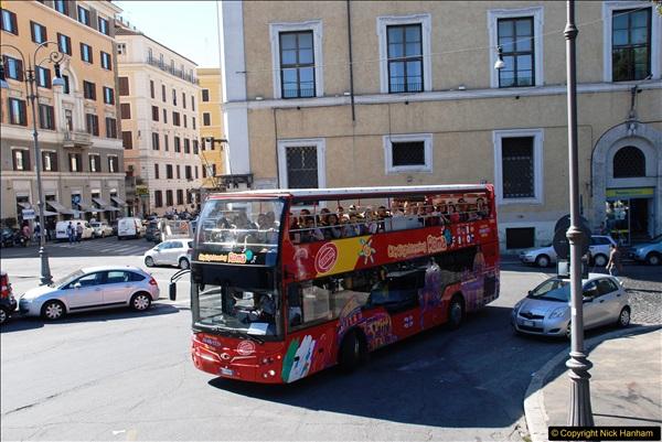 2016-09-29 Rome. (177)299