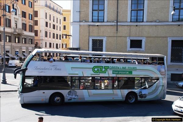 2016-09-29 Rome. (183)305