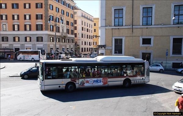2016-09-29 Rome. (184)306