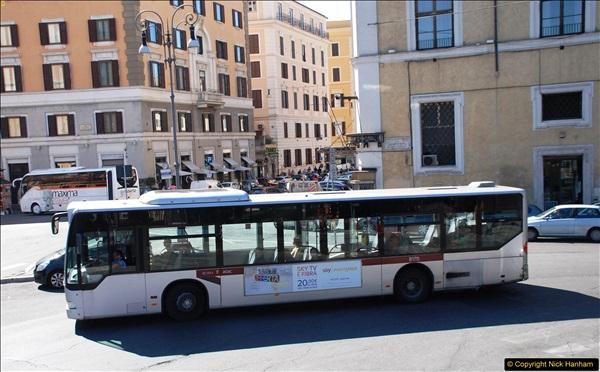2016-09-29 Rome. (185)307