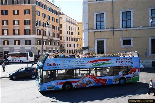 2016-09-29 Rome. (186)308