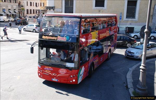 2016-09-29 Rome. (187)309