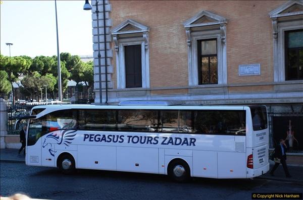 2016-09-29 Rome. (189)311