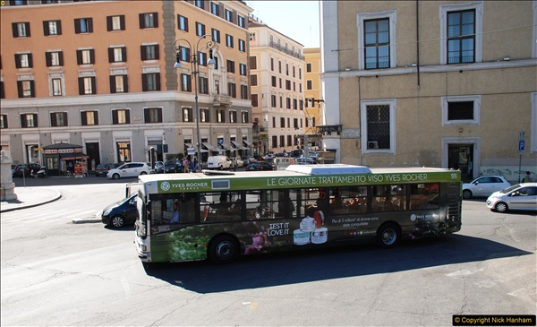2016-09-29 Rome. (190)312