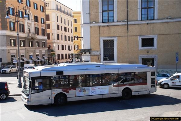 2016-09-29 Rome. (194)316