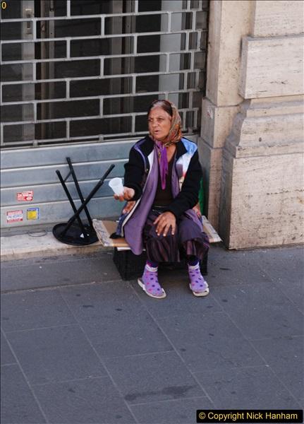 2016-09-29 Rome. (203)325