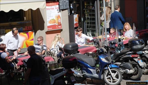 2016-09-29 Rome. (206)328