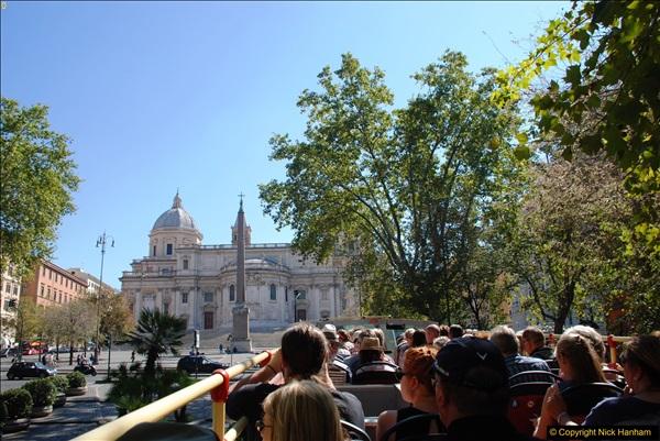 2016-09-29 Rome. (208)330