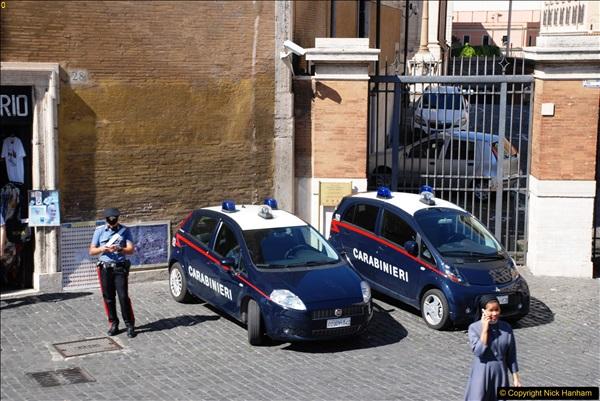 2016-09-29 Rome. (212)334