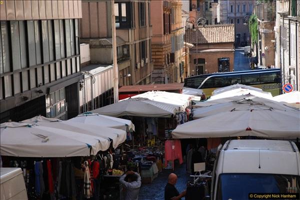 2016-09-29 Rome. (215)337