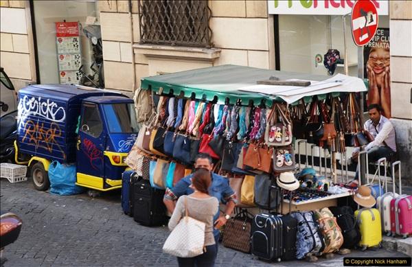 2016-09-29 Rome. (218)340
