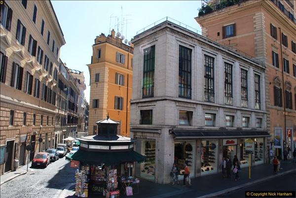 2016-09-29 Rome. (219)341