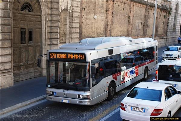 2016-09-29 Rome. (224)346