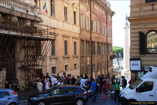 2016-09-29 Rome. (227)349