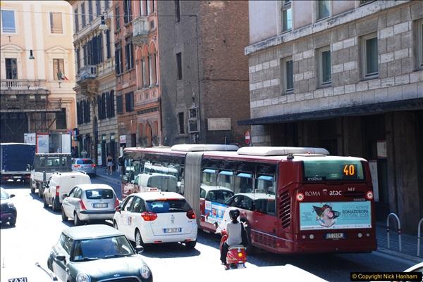 2016-09-29 Rome. (230)352
