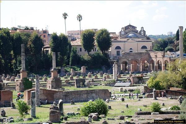 2016-09-29 Rome. (236)358
