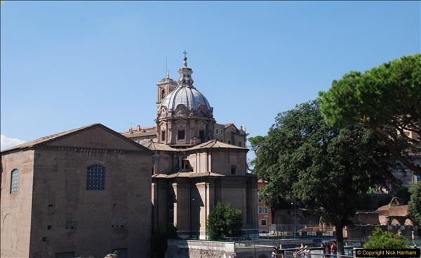 2016-09-29 Rome. (237)359