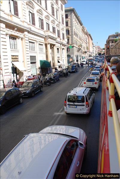 2016-09-29 Rome. (242)364